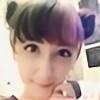 Tailstastic's avatar