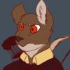 TailsTheAssassin's avatar