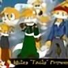 tailsthebest1's avatar