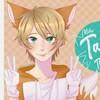 TailsTheFox0879's avatar