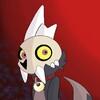 TailsTheFox76's avatar
