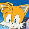 TailstheFoxFan5's avatar