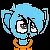 TailsTheFoxfan76's avatar
