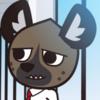 Tailsthehero's avatar