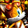 TailsTheOnlyFox's avatar
