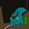 TailsTurtonator's avatar