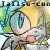 Tailsu-cun's avatar