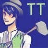 TailswimTella's avatar