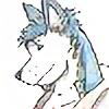 tailswingman's avatar