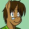 TailsX101's avatar