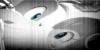 TailsXCosmoClub's avatar