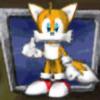 TailsXCream3's avatar