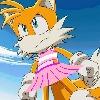 Tailsy01's avatar