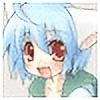 tailtame's avatar