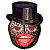 tailtipman's avatar