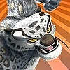 tailung5000's avatar