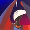 TailwindWitch's avatar