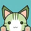 Taily1212's avatar