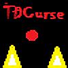 TaIlzDoLlCuRsE's avatar