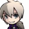 taim92's avatar