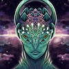 TaimaTala's avatar