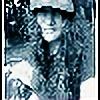 Taimii's avatar