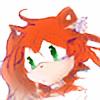 taimo-chan's avatar