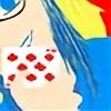 Taimoshi-The-Eyeless's avatar