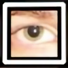 Taimou's avatar