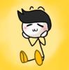 taimprox's avatar