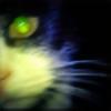 Taimuko's avatar