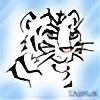 TaimurTiger's avatar