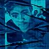 taimuv's avatar