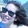 tain125's avatar