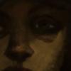 taina-r's avatar