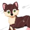 tainades's avatar