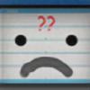 Taine0's avatar