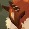 tainetta's avatar