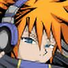 Tainira's avatar