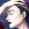 Tainted-Angelus's avatar