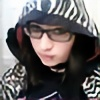 Tainted-Kayla's avatar