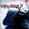 tainted-memories04's avatar