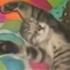 Tainted-Peaches's avatar
