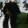 Tainted-spyder's avatar