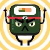 tainted-tuna-roll's avatar