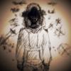 TaintedArsenal85's avatar