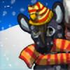 TaintedAzaelia's avatar