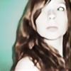 TaintedBloodChild's avatar
