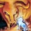 taintedclosure's avatar