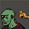 Taintedeagle's avatar
